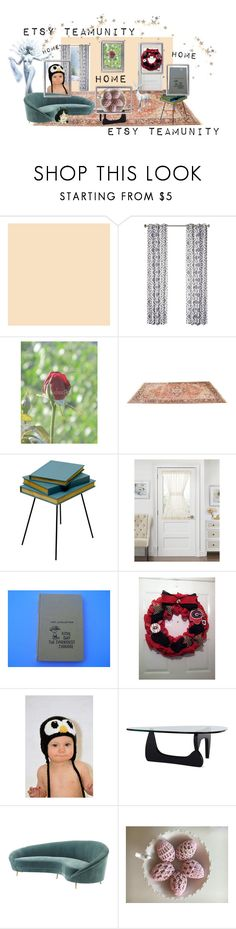 """HOME"" by galina-780 ❤ liked on Polyvore featuring interior, interiors, interior design, home, home decor, interior decorating, Valsecchi 1918, GoodGram, Disney and Happy Feet"