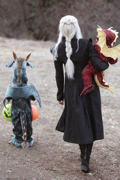 Raquel del Rosario – Planeta Particular Fancy Costumes, Family Halloween Costumes, Halloween 2020, Halloween Outfits, Halloween Kids, Halloween Makeup, Forest Elf, Manualidades Halloween, Make Your Own Dress