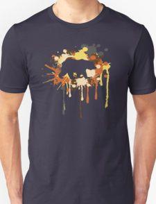Bear Pride: T-Shirts | Redbubble