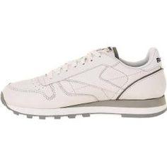 NEU! Reebok Classic Leder Damen Sneaker Rosé Gold Gr 42,5 43*