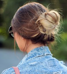 i want to fix my ombre to look like this more dramatic..