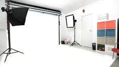 #studiometro #StudioMetro Loft, Studio, Bed, Furniture, Home Decor, Homemade Home Decor, Stream Bed, Lofts, Home Furnishings