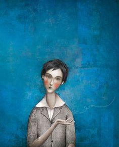 Cultura Inquieta - Gabriel Pacheco