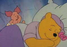 Winnie the Pooh Miss My Mom, Winnie The Pooh Friends, Friend 2, Christopher Robin, Pooh Bear, Eeyore, Blue Bird, Pikachu, Disney Characters