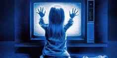 Poltergeist: Conheça as tragédias por trás do filme