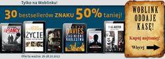 Polskie ebooki