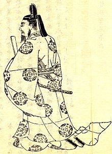 Heian period - Wikipedia, the free encyclopedia
