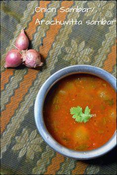 http://www.upala.net/2014/11/arachuvitta-vengaya-sambaronion-sambar.html