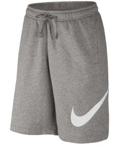 Athletic Outfits Nike Fantastiche Su 16 Pantaloncini Immagini q6nw8HxXf