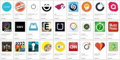 أفضل عشرة تطبيقات لـ (الاندرويد) للعام 2014