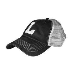 083d952660f51 Lampin L Trucker Hat Baseball Hats