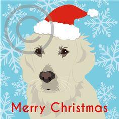 Golden Retriever Gifts, Copyright Symbol, Christmas Cards, Merry Christmas, Symbols, Anime, Art, Christmas E Cards, Merry Little Christmas
