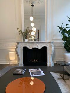 Modern, Home Decor, Interior Design, Home Interiors, Decoration Home, Interior Decorating, Home Improvement