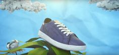 Reebok is developing 'plant-based' sneakers made from cotton and corn - Boston Business Journal Reebok, Next Shoes, Vegan News, Hard Workout, Digital Trends, Vegan Shoes, Sports Shoes, Sustainable Fashion, Sustainable Products