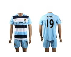 Solde Manchester City Maillot Foot Domicile 2013 2014 Nike Collection 19 Nasri http://www.theemfstore.com/Popularite-Manchester-City-Maillot-Foot-Domicile-2013-2014-Nike-Collection-19-Nasri-pas-cher-p-1135.html