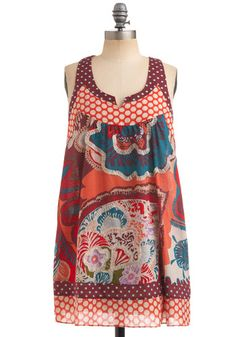 wish I could find a sewing pattern similar to this modcloth dress or wish it came in plus sizes :(