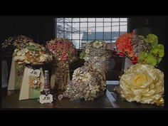 """On Deck"" On NYBERG 