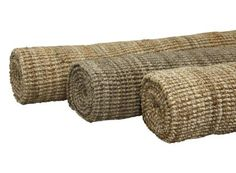 Boucle Rugs Available in 5 sizes and 3 colours ( Natural, Grey and Bleached ) 700 x 1200 - 1400 x 2000 - 1700 x 2300 - 2000 x 3000 - 3000 x 4000 -