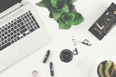 10 WAYS TO BUILD BLOG READERSHIP | Bloomin' Rouge