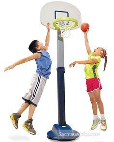 Bộ bóng rổ Little Tikes LT638206 CHÍNH HÃNG GIÁ TỐT ✅ với chiều cao 180cm giúp bé vui chơi, giải trí, CẢI THIỆN CHIỀU CAO ✅. Thiết kế bền đẹp, an toàn. GIÁ LUÔN TỐT ✅ tại Colorful Shop 66 Thái Hà ✅.
