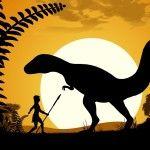 dinosaurus dan Alkitab