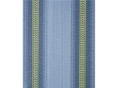 Brunschwig & Fils LINNELL STRIPE BLUE/GREEN BR-89772.M24 - Brunschwig & Fils - Bethpage, NY, BR-89772.M24,Brunschwig & Fils,Jacquards,Green,S,Up The Bolt,Stripes,Upholstery,Italy,Yes,Brunschwig & Fils,No,LINNELL STRIPE BLUE/GREEN