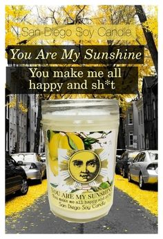 """You Are My Sunshine (You make me all happy and sh*t)"" by bethany-roscamp ❤ liked on Polyvore featuring interior, interiors, interior design, home, home decor, interior decorating, etsy and integrityTT"