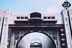 Te presentamos la selección del día: <<ARQUITECTURA>> en Caracas Entre Calles. ============================  F E L I C I D A D E S  >> @rey_triangular << Visita su galeria ============================ SELECCIÓN @teresitacc TAG #CCS_EntreCalles ================ Team: @ginamoca @huguito @luisrhostos @mahenriquezm @teresitacc @marianaj19 @floriannabd ================ #arquitectura #Caracas #Venezuela #Increibleccs #Instavenezuela #Gf_Venezuela #GaleriaVzla #Ig_GranCaracas #Ig_Venezuela…