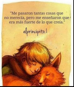 Mom Quotes, True Quotes, Words Quotes, Little Prince Quotes, The Little Prince, Midnight Thoughts, Spanish Inspirational Quotes, Love Phrases, Reading Quotes