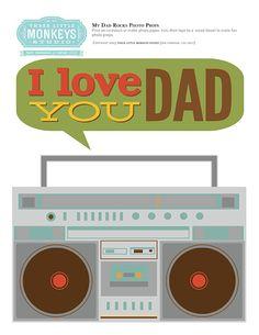 ipad mini father's day sale