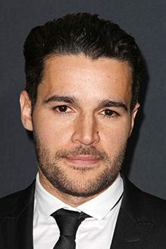 Christopher Abbott is an actor, known for James White It Comes At Night and Whiskey Tango Foxtrot Sophie Rundle, Christopher Abbott, Picnic At Hanging Rock, The Last Kingdom, James White, English Actresses, Les Miserables, Bad Timing, Hollywood Actresses