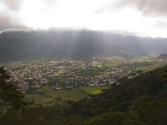 jinotega nicaragua   Jinotega, Nicaragua   Flickr - Photo Sharing!