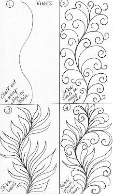 New Art Inspiration Ideas Sketches Doodles Zentangle Patterns Ideas Doodle Art, Tangle Doodle, Tangle Art, Zentangle Drawings, Doodle Drawings, Zentangles, Doodle Patterns, Zentangle Patterns, Quilt Patterns
