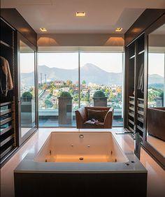 http://estudiofinteriores.com/proyectos/proyecto/w-residencias-santiago-1703/