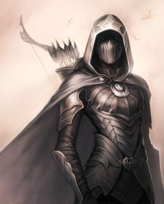 Female Armor on Pinterest   Lady Knight, Female Knight and Fantasy ...