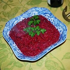 Beet and Pear Puree - Allrecipes.com