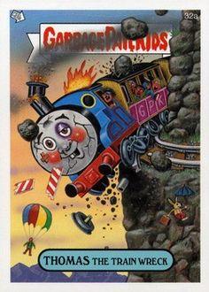 1000 Images About Thomas Train On Pinterest Thomas The