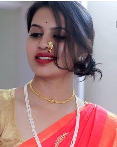 Guide before meet sex with an Indian VIP whore Indian Natural Beauty, Indian Beauty Saree, Beautiful Bollywood Actress, Most Beautiful Indian Actress, Beauty Full Girl, Cute Beauty, Arabian Beauty Women, Respect Girls, Indian Actress Hot Pics