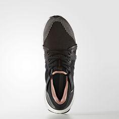 Tableau En 2019 1247 Du Meilleures Q4zxst Flat Shoes Images w6xwBR