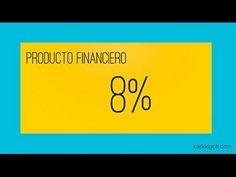 Una comisión de 100.000 € - CarlosGCh.com - Crea Riqueza - Economía fina...