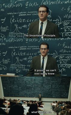 A Serious Man directed by Joel and Ethan Coen Man Movies, Cinema Movies, Movie Tv, Cinema Cinema, Movie List, Series Movies, Movies And Tv Shows, Tv Series, Coen Brothers
