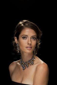 History of Bulgari jewelry ( FOTOs) - BusinessMagazin
