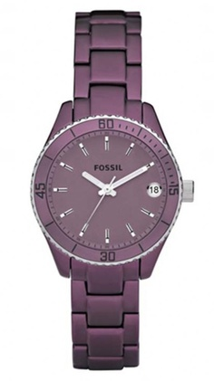 Fossil Women's Stella