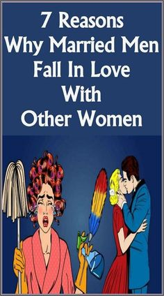 Perfect Relationship, Relationship Advice, Life Advice, Personal Relationship, Relationship Problems, Love Is In The Air, Falling In Love, Man In Love, Getting Divorced