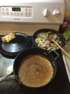 More Russian food!)))
