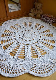 Bebé de algodón 68 pulgadas 170 cm promoción por craftladiesshop