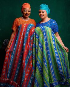 Our bespoke ready to wear dresses are to die for. We aren't taking it easy this season. African Fashion Ankara, African Inspired Fashion, African Dresses For Women, African Print Fashion, African Attire, African Print Dress Designs, African Design, African Traditional Dresses, Black Women Fashion