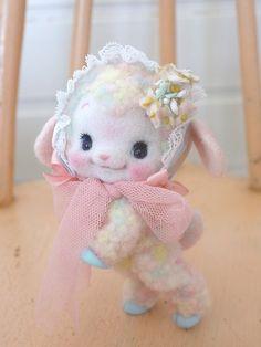 P1030058.jpg little lamb