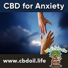 "That's Natural CBD Oil from hemp - Legal in all 50 States: More research showing the link between the Endocannabinoid System and cannabinoids for the treatment of anxiety and stress. From the abstract: ""Pretreatment with CBD significantly reduced anxiety, cognitive impairment and discomfort in their speech performance, and significantly decreased alert in their anticipatory speech."" See more at www.cbdoil.life #natural #health #alternative #wellness #anxiety #depression #SAD #healthy #home…"