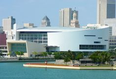 American Airlines Arena not only for NBA Games